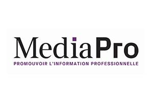 Assemblée générale 2020 de MediaPro
