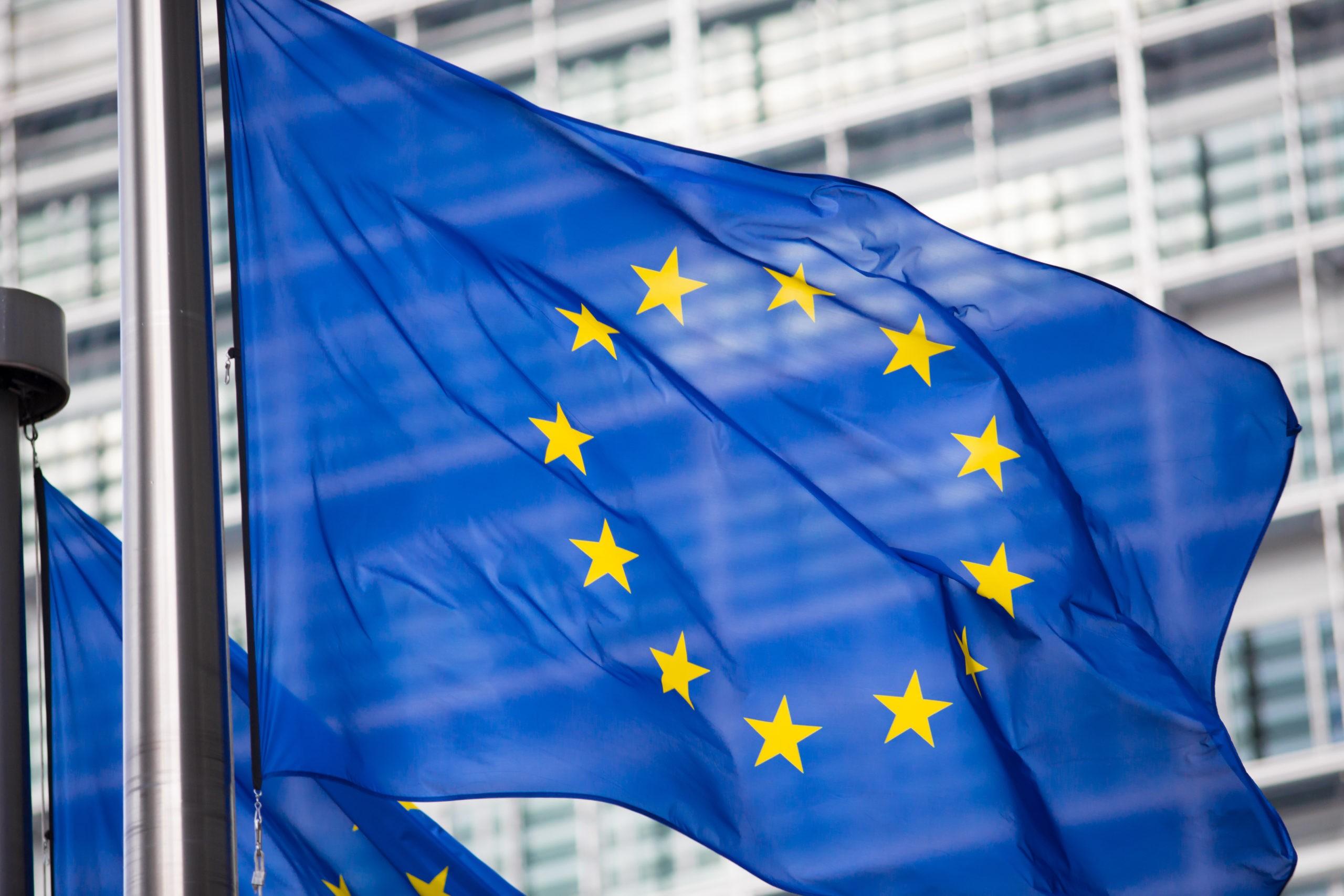 Droit voisin: les organisations professionnelles de presse, dont la FNPS, en appellent à ne pas s'écarter du texte du Parlement européen voté le 12 septembre dernier