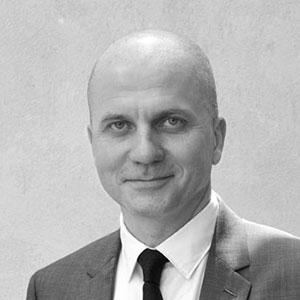 Laurent BÉRARD-QUÉLIN réélu Président de la FNPS