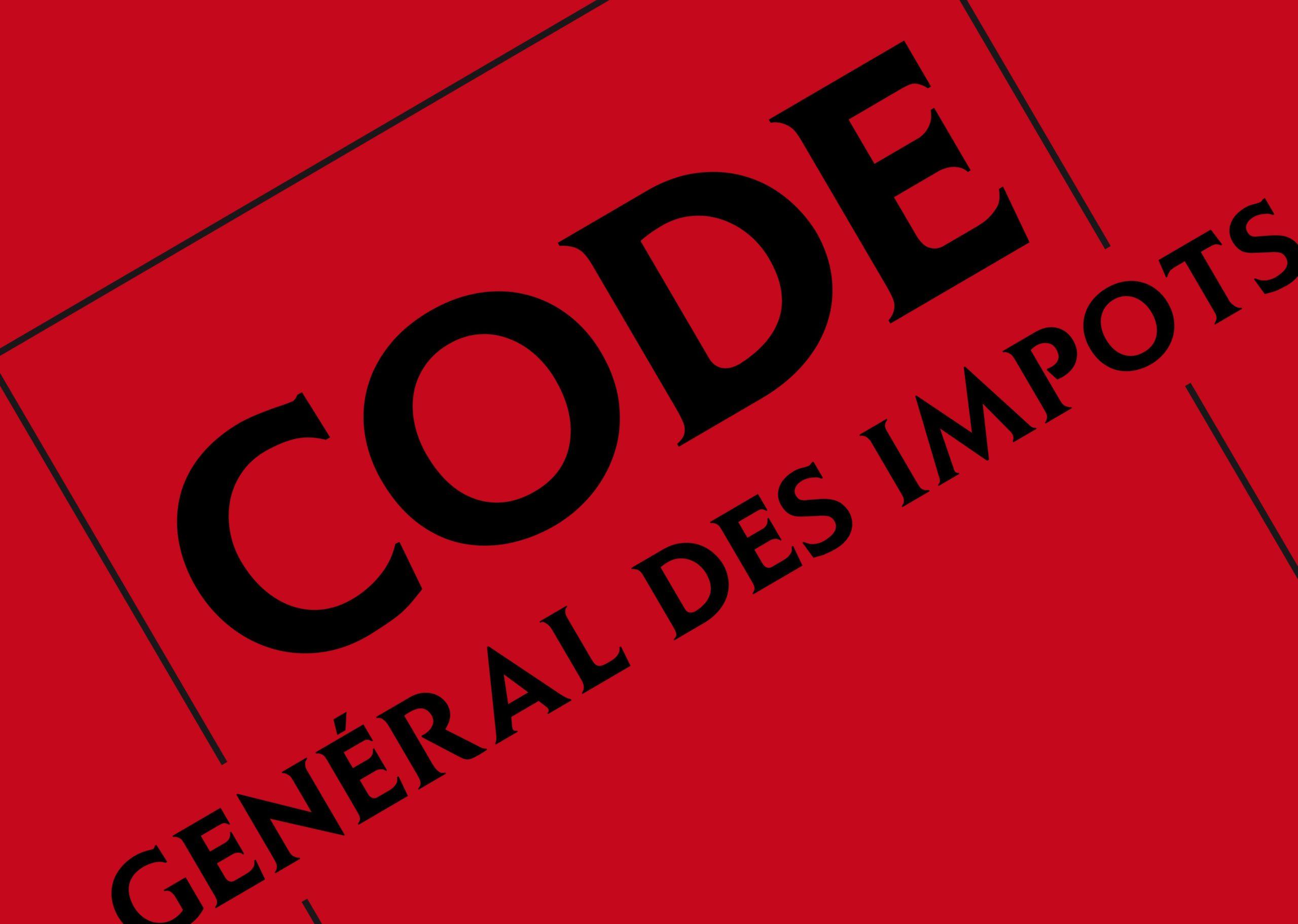 La provision pour investissement pour les éditeurs de presse de service de presse en ligne de la connaissance et du savoir (article 39 bis B du code général des impôts)