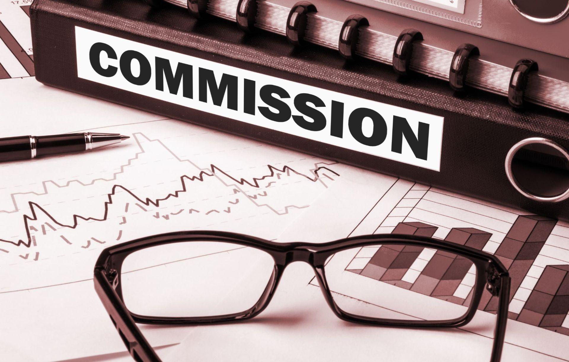 Projet de loi économie circulaire: accord de la commission mixte paritaire