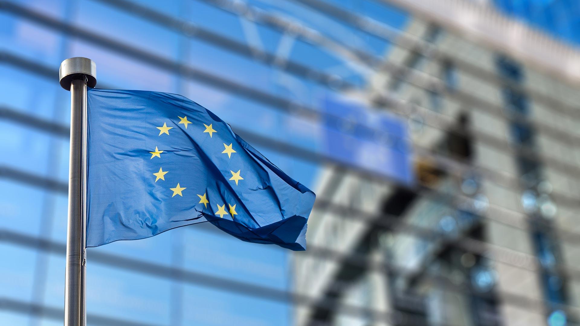 Réforme du droit d'auteur en Europe : accord du trilogue qui ouvre la voie à la création d'un droit voisin pour les éditeurs de presse