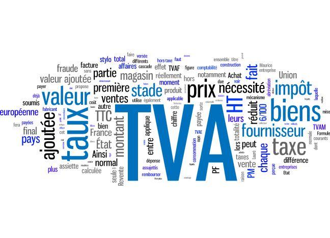 B to C: la loi anti-fraude à la TVA restreint les modes de paiement en cas de non certification du système de caisse