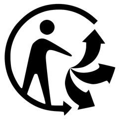 Projet de loi relatif à la lutte contre le gaspillage et à l'économie circulaire