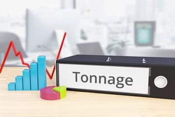 Le nouveau fichier Excel pour la déclaration des tonnages 2019 est disponible (CITEO)