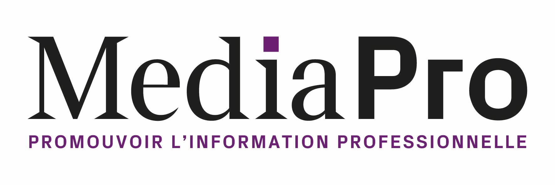 MediaPro renouvelle son Conseil d'administration