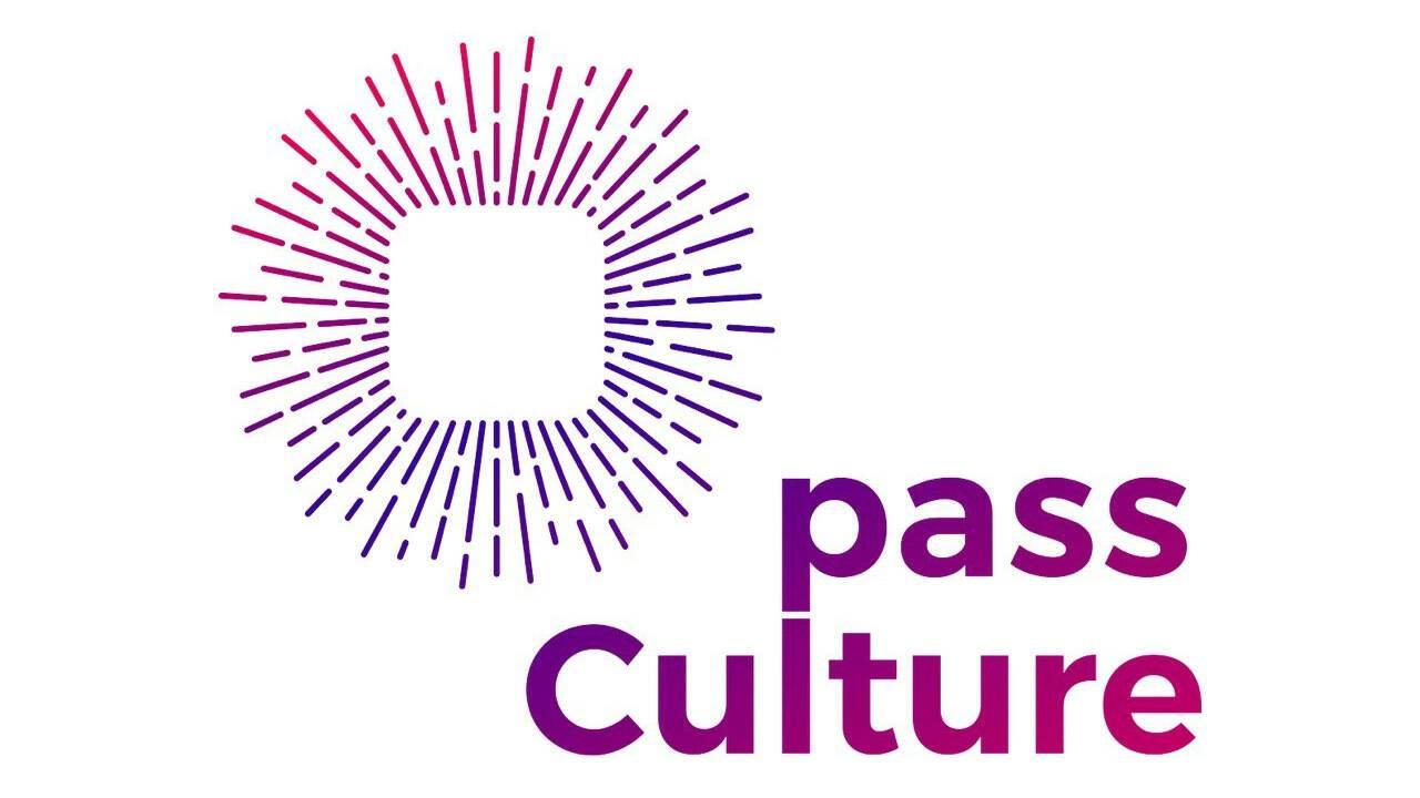 Pass Culture : la FNPS obtient l'éligibilité de la presse professionnelle