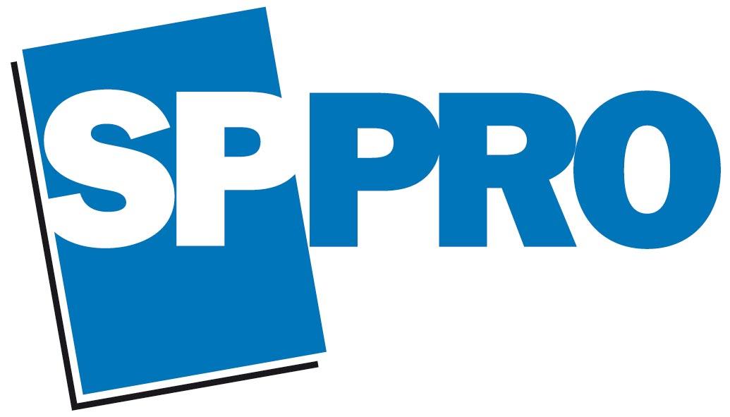 Nouveau Bureau et Comité directeur pour le SPPRO