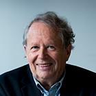 Philippe Marchal, réélu Président du Syndicat de la Presse Sociale