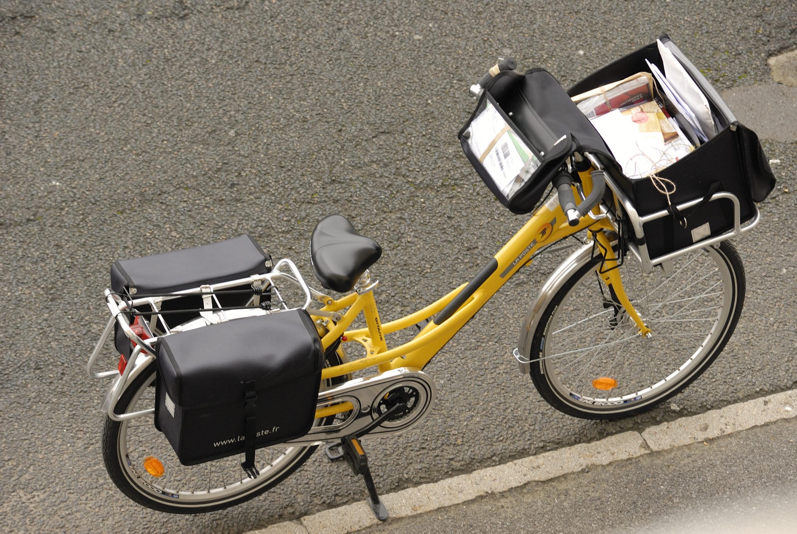 La commission postale de la FNPS alerte de nouveau La Poste sur les nombreux problèmes de qualité de servicede la distribution postale de la presse