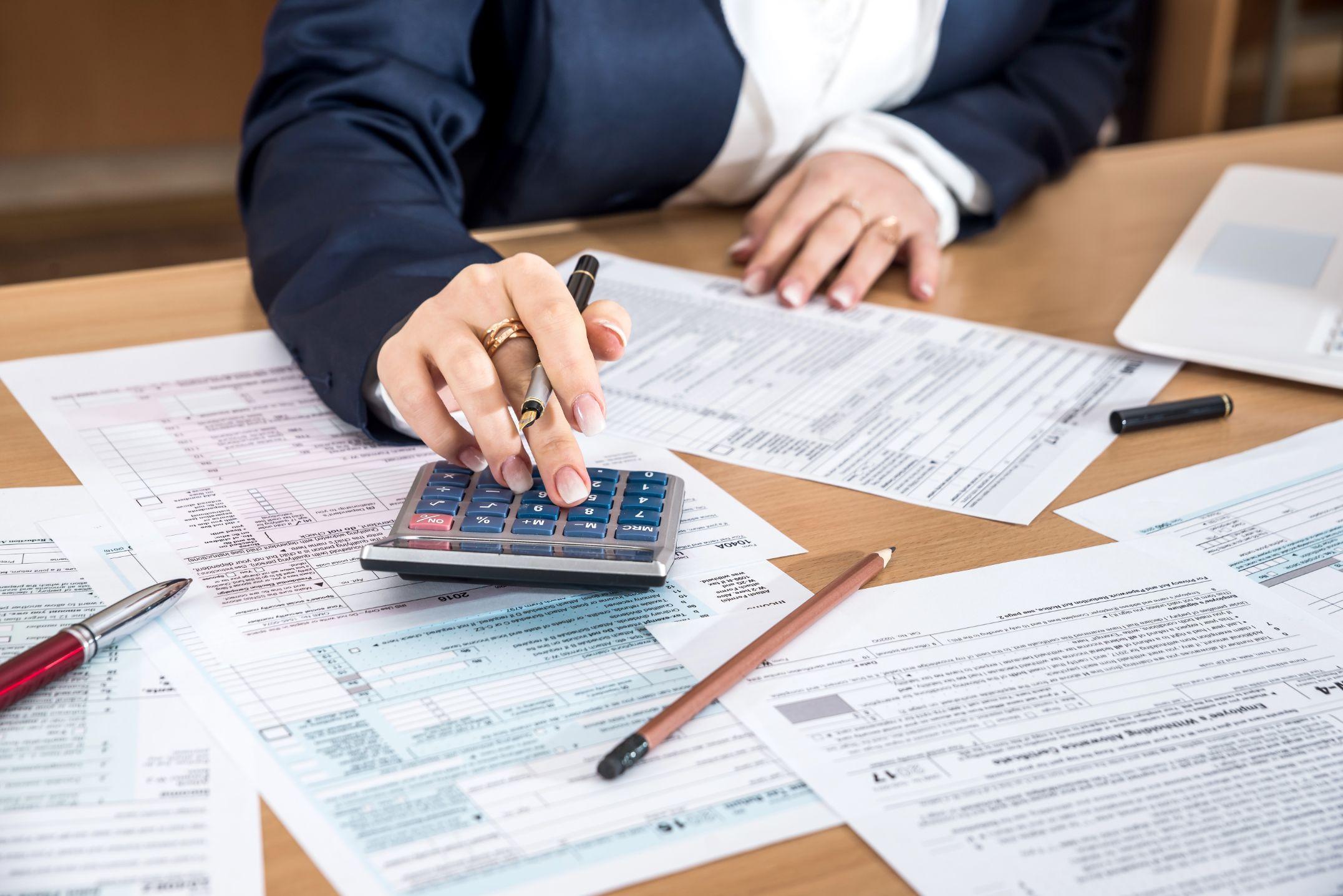 La cotisation salariale d'assurance chômage est supprimée au 1eroctobre 2018