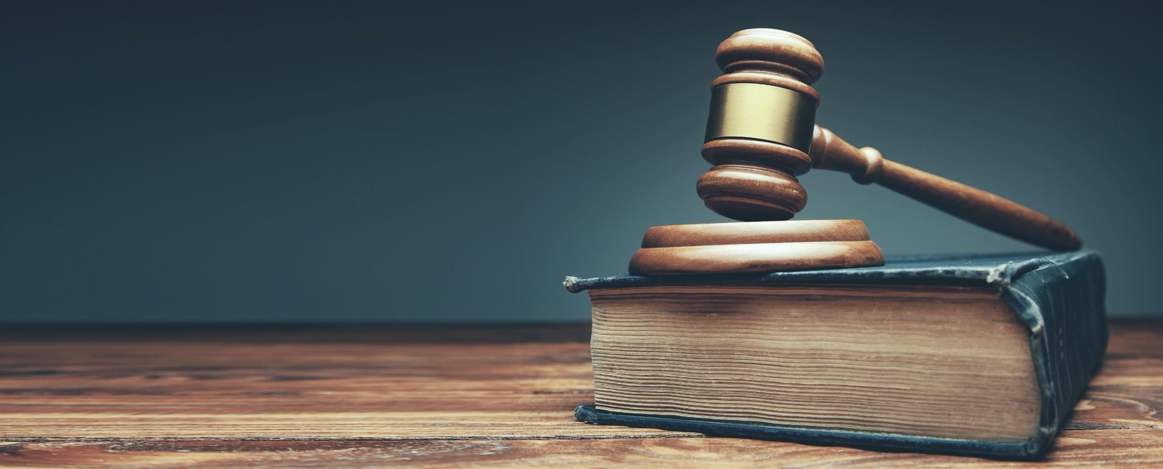 Publication des nouveaux tarifs 2019 et modalités de la réforme en cours des annonces judiciaires et légales