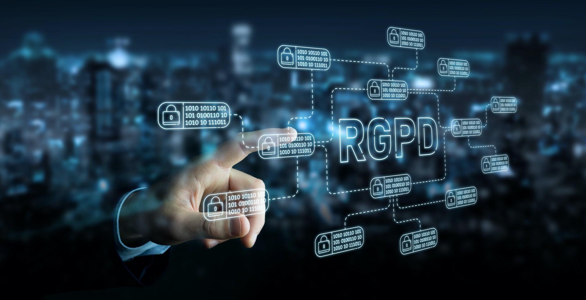 Rencontre CNIL – Règlement Général sur la Protection des Données Personnelles (RGPD) : comment assurer une mise en conformité globale ?