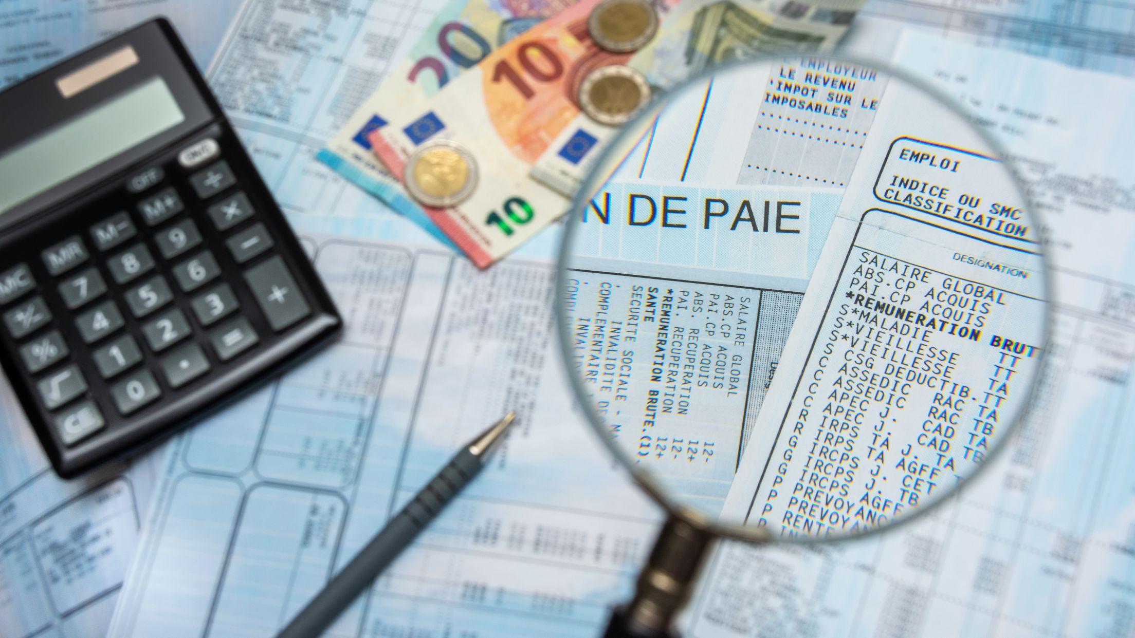 PLF 2019: Exonération partielle des cotisations sur les heures supplémentaires