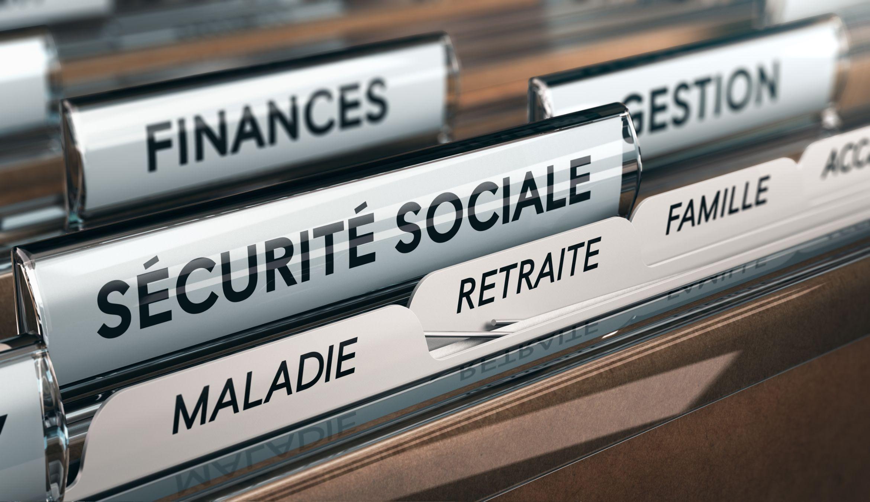 Limitation de l'effet favorable de la déduction forfaitaire spécifique (DFS), sur la réduction générale de cotisations employeurs