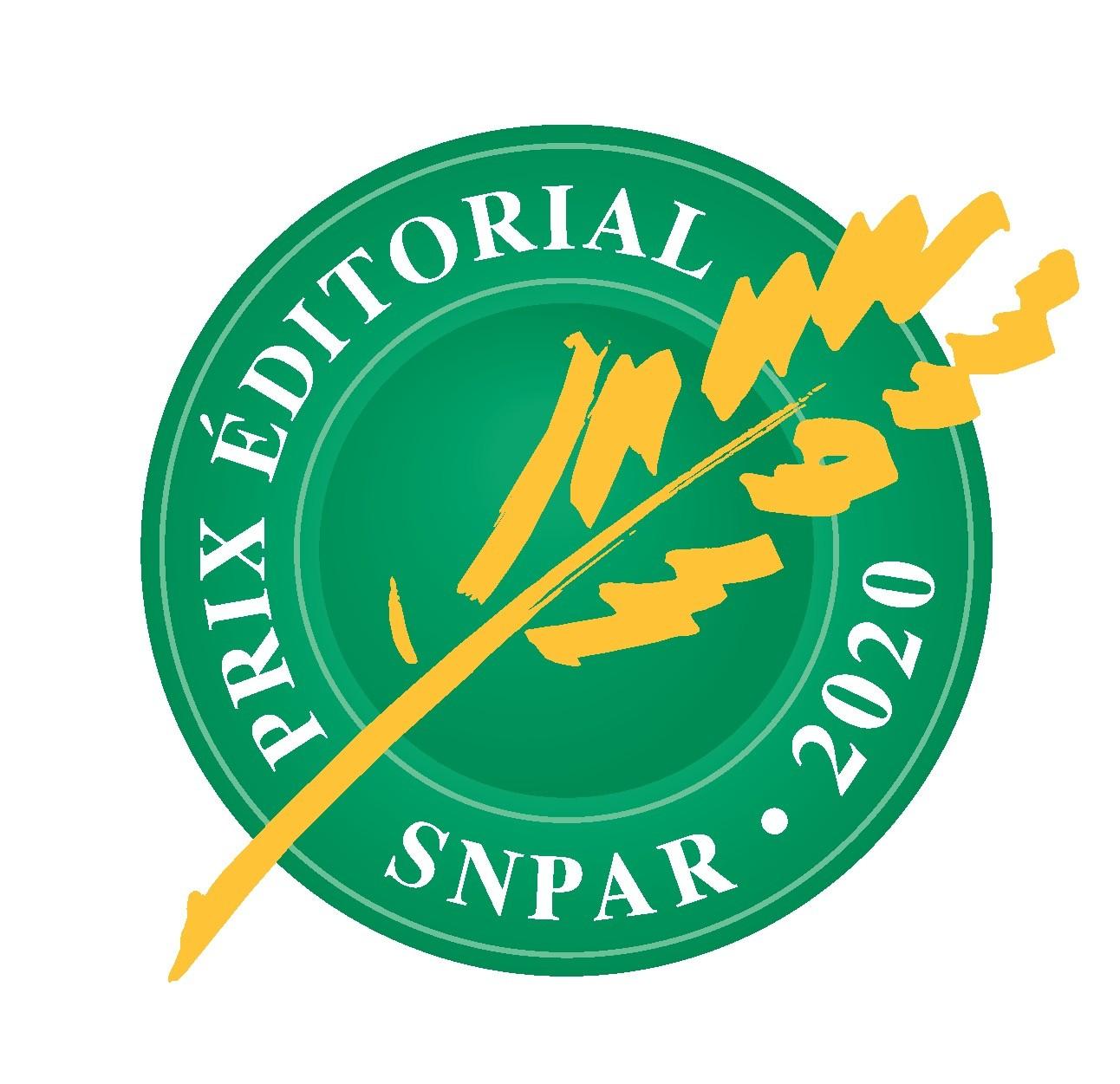 Participez au Prix Editorial 2020 de la Presse Agricole, Rurale et Cynégétique