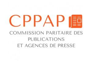 Rapport d'activité 2018 de la CPPAP – Presse imprimée : raisons de la baisse des dossiers traités et évolution de la doctrine