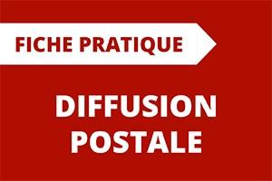 FNPS_Visuel_Fiche_Pratique_Rouge_Diffusion_Postale
