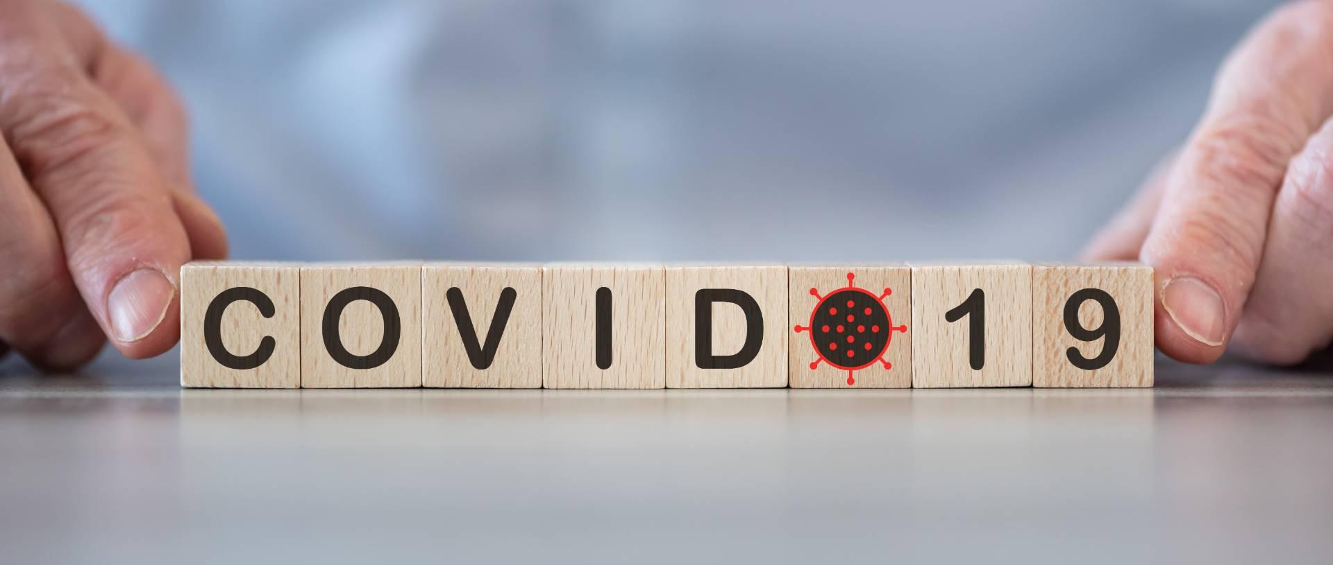 Impression, diffusion numérique, AJL, … quelles obligations en période Covid-19?
