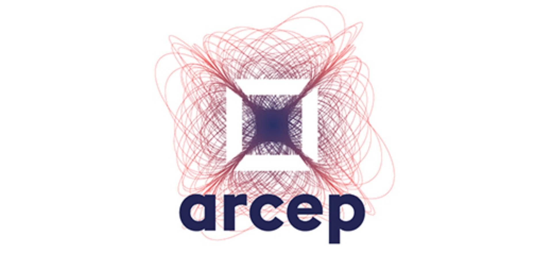 L'Arcep autorise les petits éditeurs à quitter Presstalis