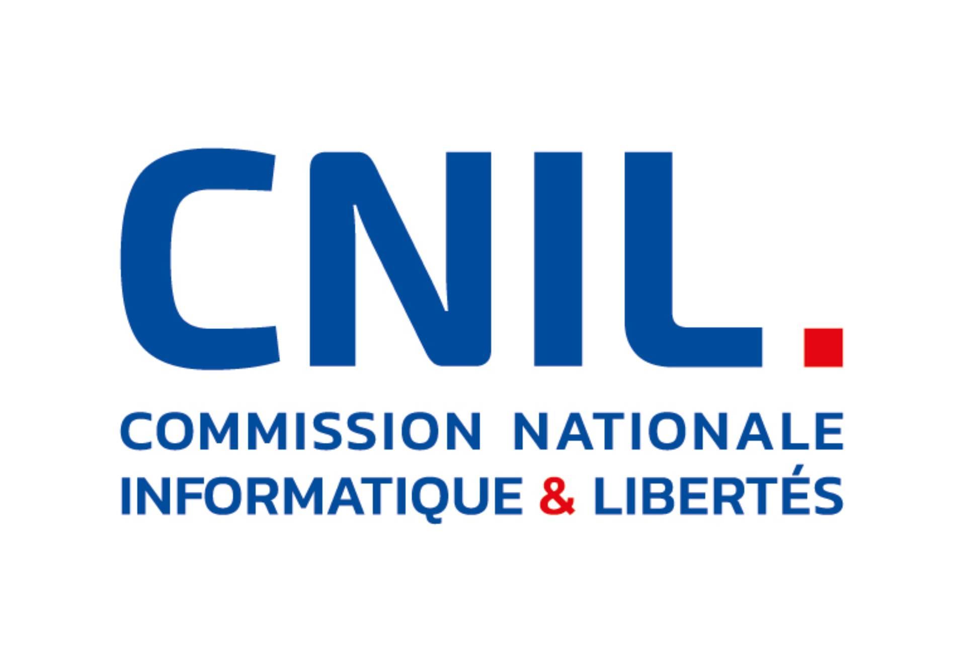 3 axes pour la CNIL sur les modalités de contrôle en 2020