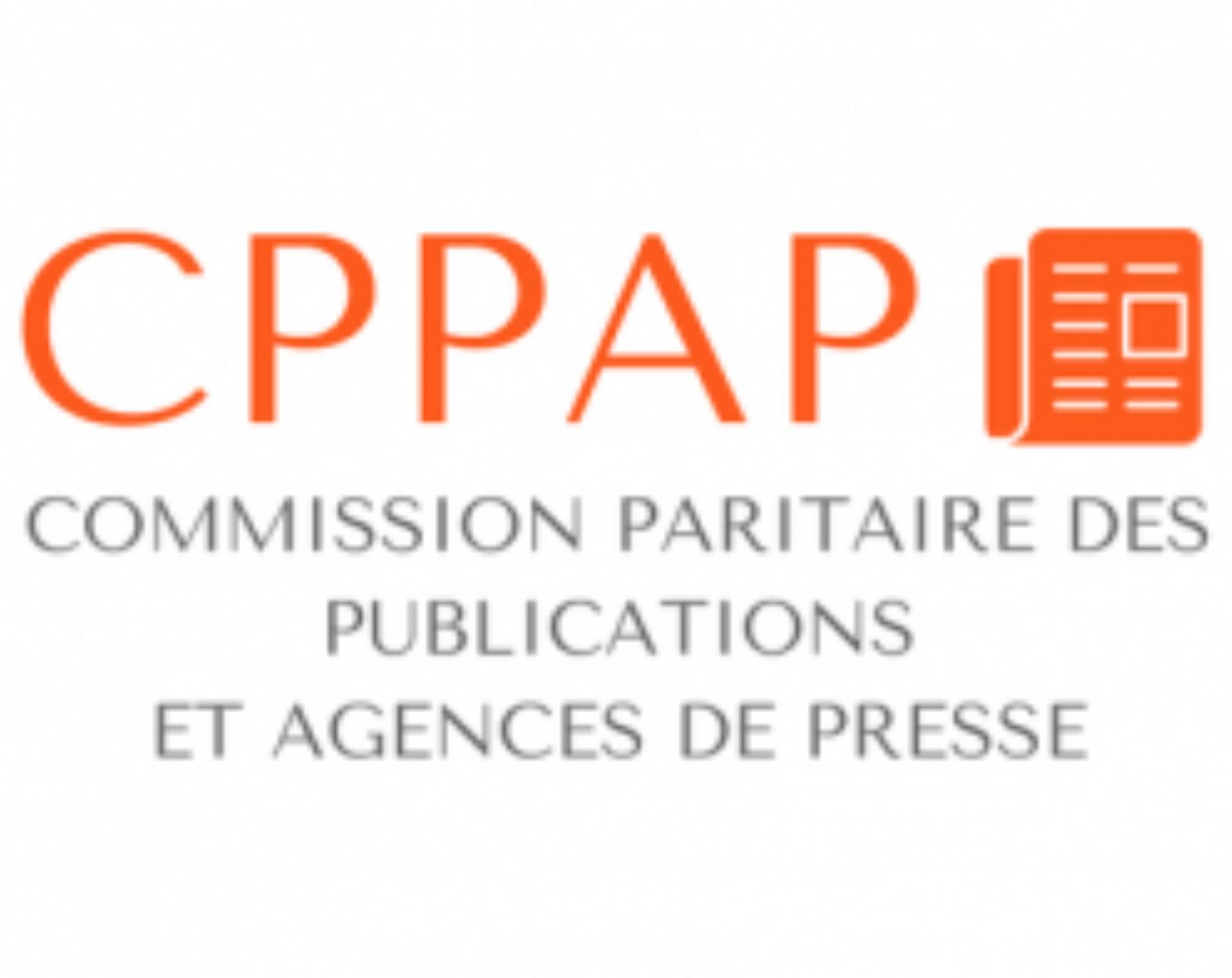 Covid-19 : crise sanitaire et activité de la CPPAP