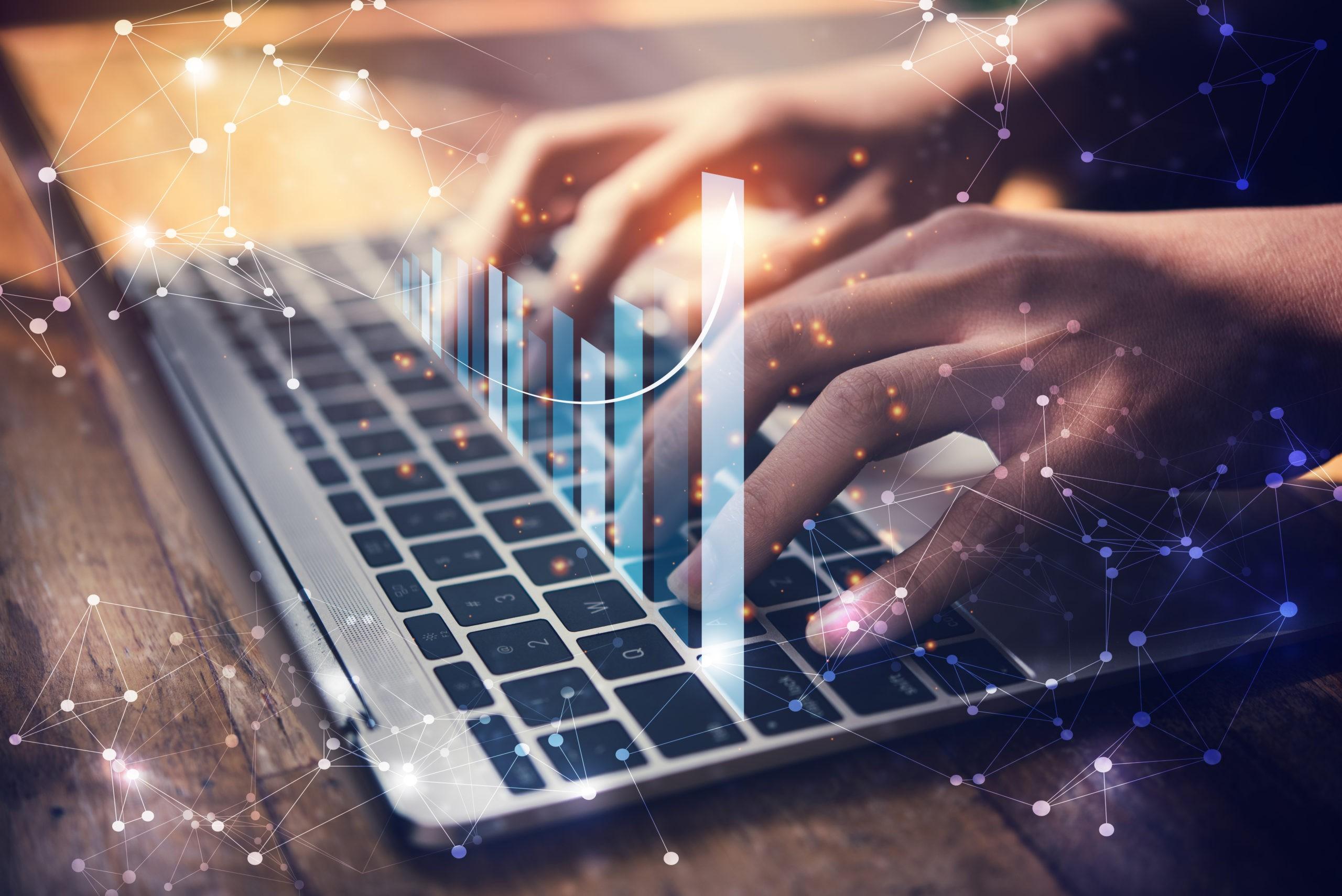 Mission sur la publicité à l'ère du numérique: faire évoluer la régulation et la règlementation