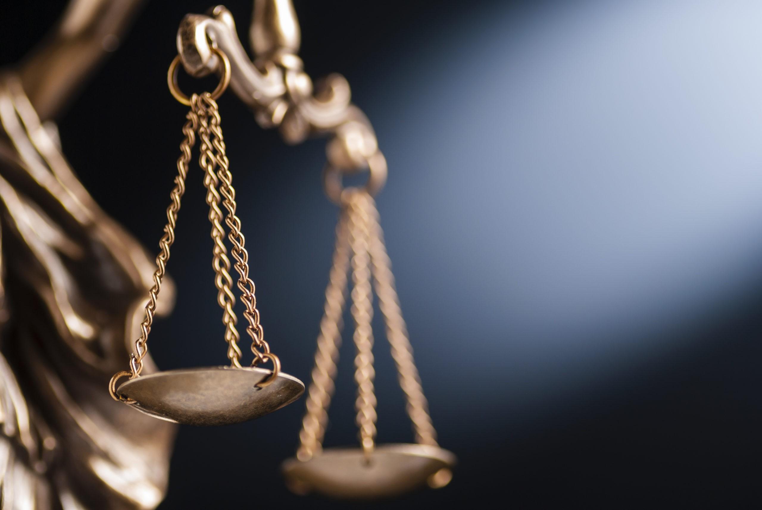 Retour sur la rencontre FNPS : La réforme de la réglementation sur les annonces judiciaires et légales (AJL)