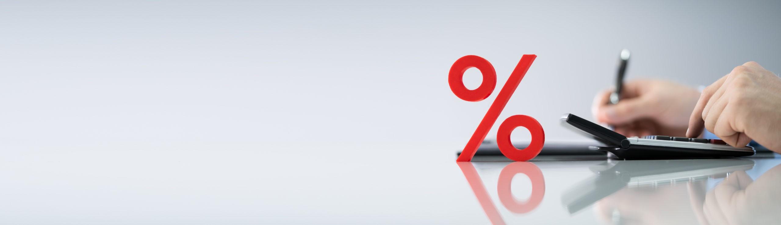 Réforme du FSDP: augmentation des taux et autres évolutions probables