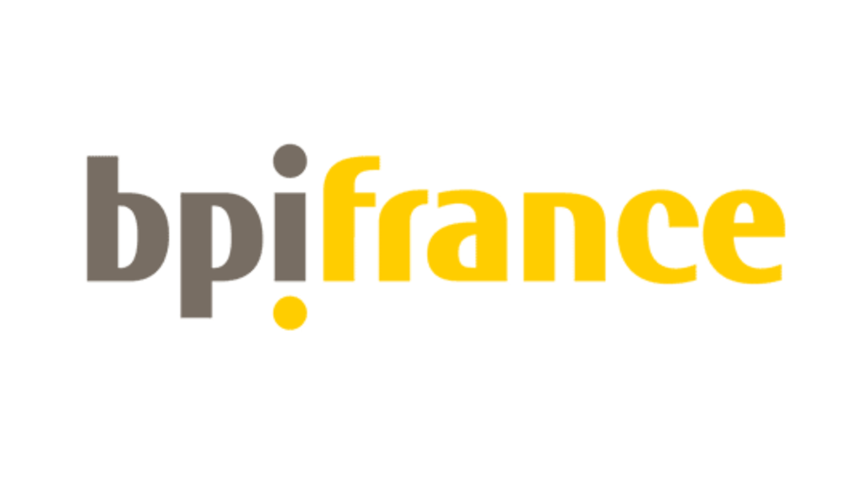 Obtenir un soutien financier avec l'aide de la BPI ou de l'IFCIC