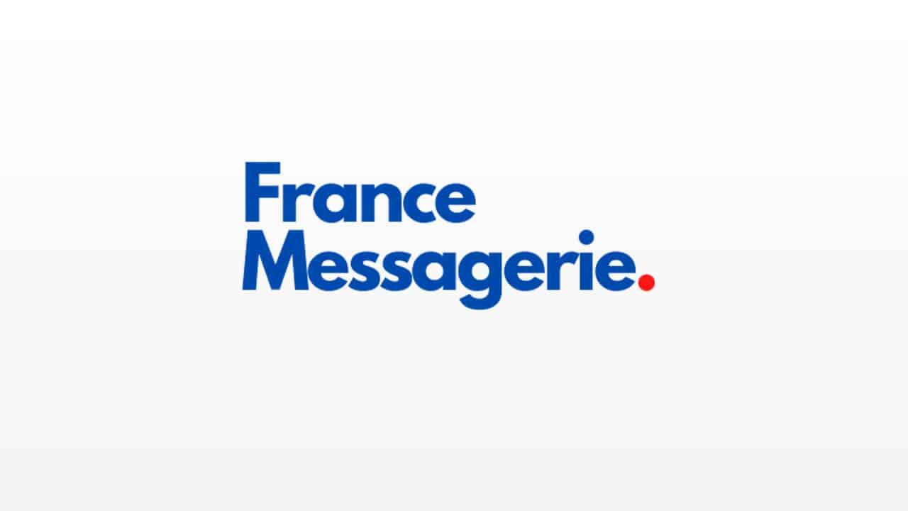 Liquidation de Presstalis, création de France Messagerieet situation des SAD/SOPROCOM