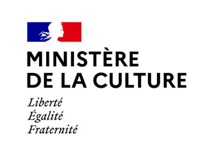 La FNPS réclame au ministre de la Culture et à la DGMIC des mesures d'urgence pour préserver la presse spécialisée