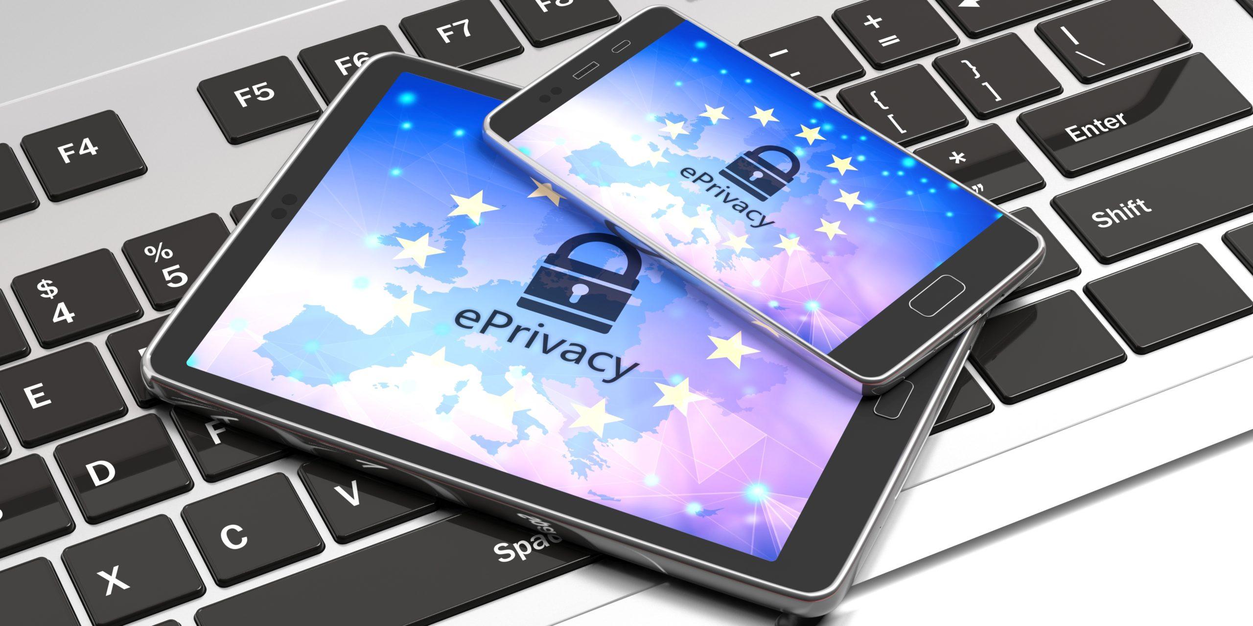 Projet de règlement e-privacy : analyse de la dernière proposition de la présidence allemande