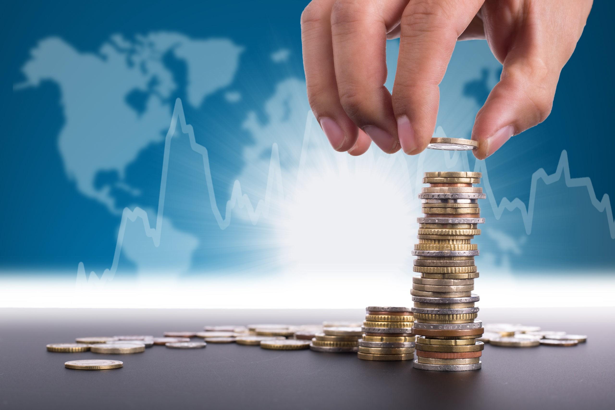 Le Fonds National pour la Science Ouverte annonce le soutien de 22 projets pour 2,6 millions d'euros