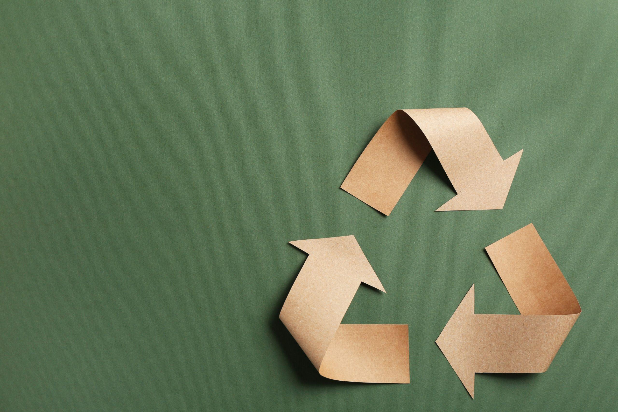 Loi relative à la lutte contre le gaspillage et à l'économie circulaire