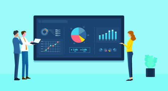 Formation : Améliorer la performance de ses actions « abonnement »