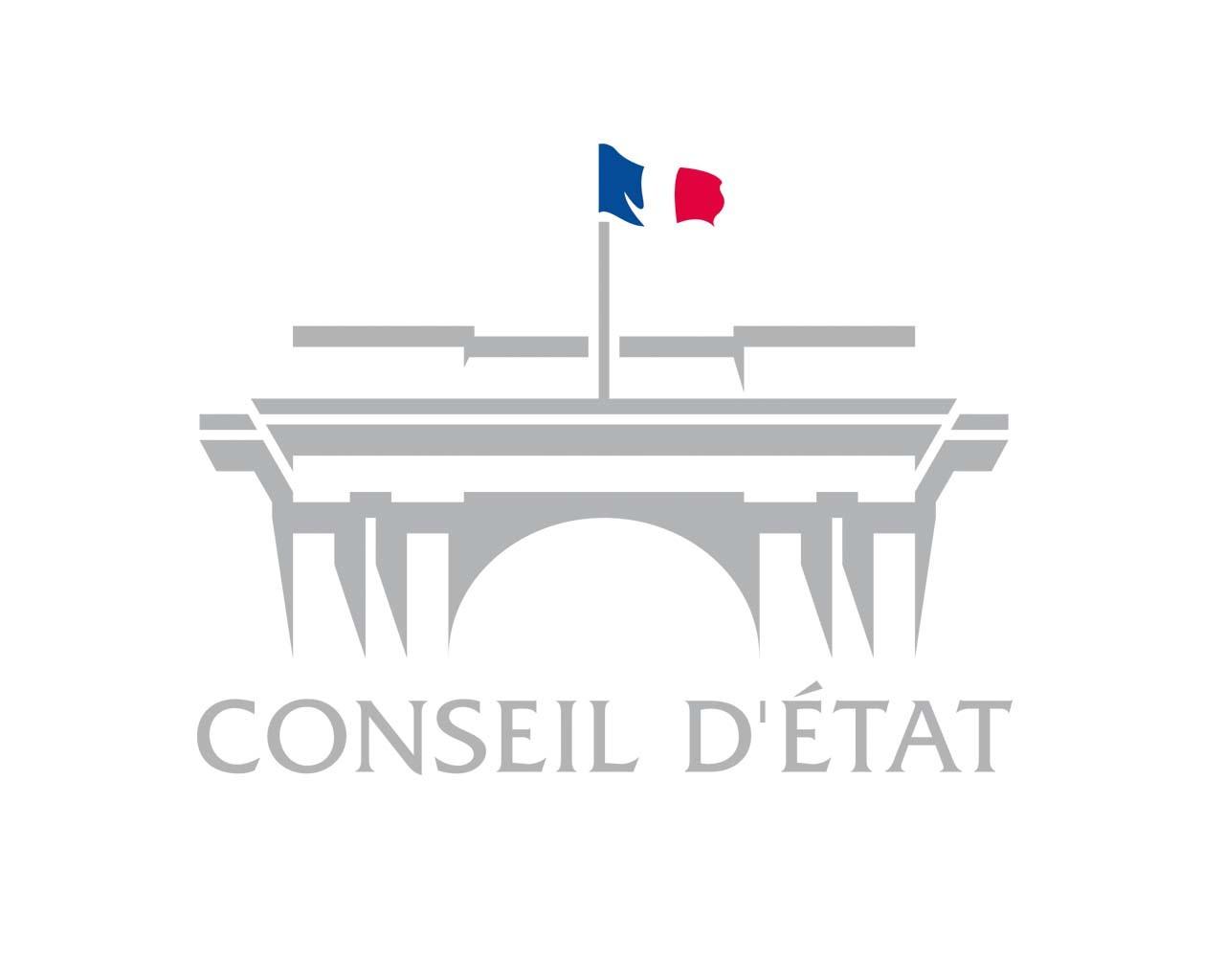Arrêt du Conseil d'État concernant les cookie walls: il est interdit d'interdire
