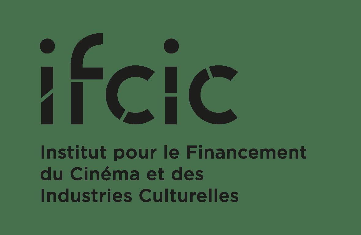 Renforcement des moyens de l'IFCIC dans le cadre de la réponse aux crises sanitaire et de la distribution de la presse