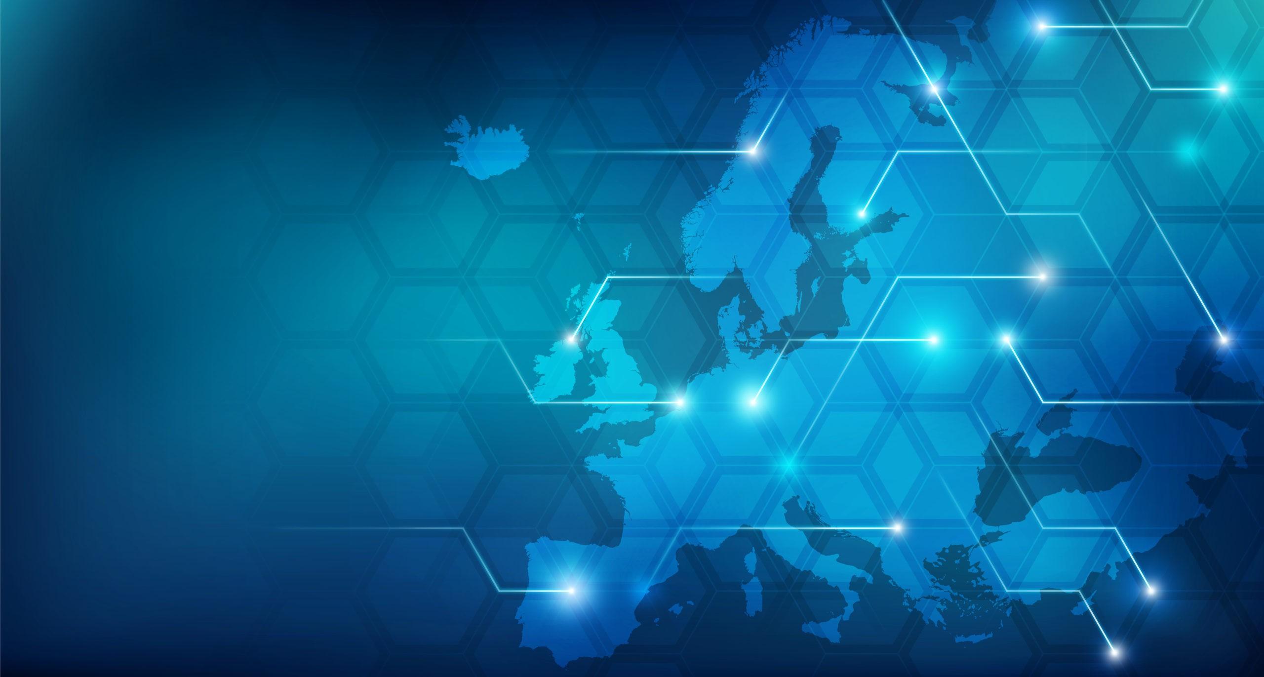 Réforme de la directive sur le commerce électronique: consultation publique de la Commission européenne – Digital Services Act