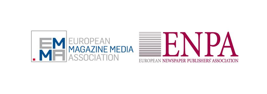 Journée internationale de la propriété intellectuelle : les éditeurs de presse européen en appellent à une transposition du droit voisin par les États membres