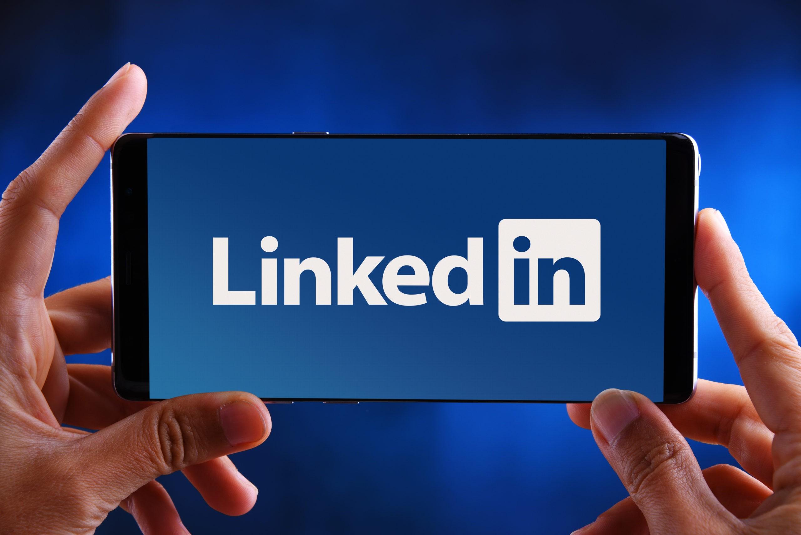 À la recherche de bonnes pratiques? Abonnez-vous au «RÉSEAU SPPRO» sur LinkedIn
